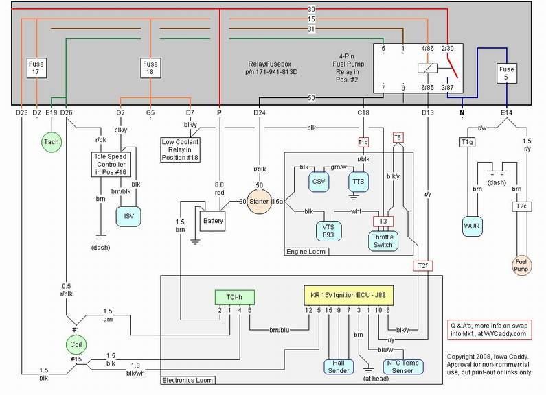 3de1u Need Know Location Lubrication Grease Poin besides Viphist furthermore Catalog3 as well Relays Headlight Switch 129812 as well Watch. on 2003 ram diagram